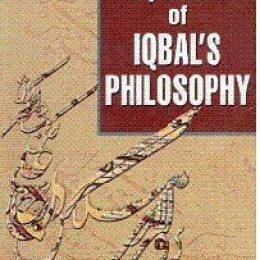 A Critical Exposition of Iqbal's Philosophy