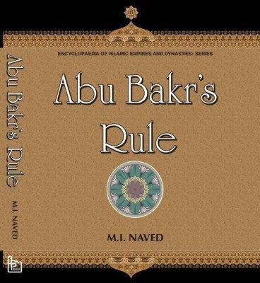 Abu Bakr's Rule