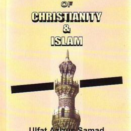 A Comparative Study of Christianity and Islam