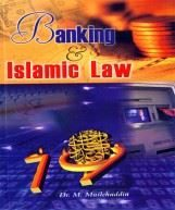 Banking & Islamic Law