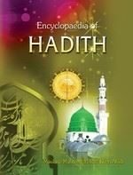 Encyclopaedia of Hadith