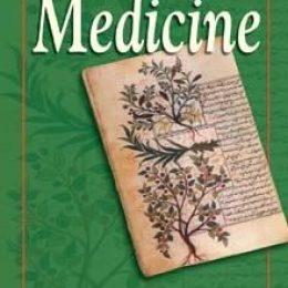 Islamic Medicine Edward G Browne
