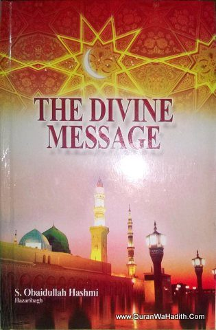 The Divine Message