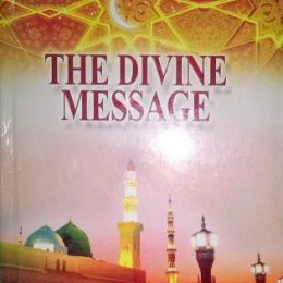 The Divine Message