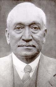 1289-1373 AH, Abdullah Yusuf Ali, عبد اللہ یوسف علی