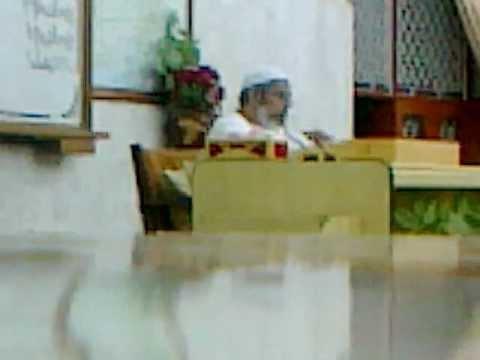 Maulana Abdur Rauf Sakharvi – عبد الرؤوف سخاروی