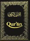 Quran-Arabic-English-Urdu