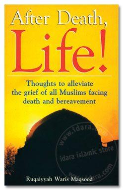 After Death Life