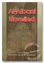 Al Albani Unveiled