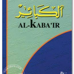 Al Kabair Major Sins