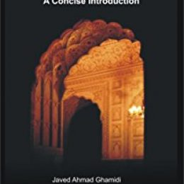 Islam A Concise Introduction