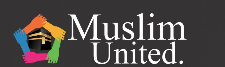 How Prophet Muhammad United People