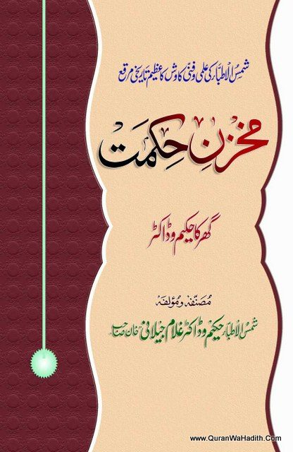 Kitab Ul Mufradat Free Download