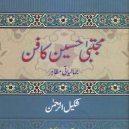 Mujtaba Hussain Ka Fun