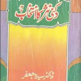 Dakni Nasr Ki Tareekh