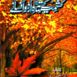 Kashmir Ke 13 Urdu Afsanay