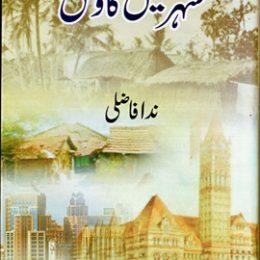 Shahar Mein Gaon