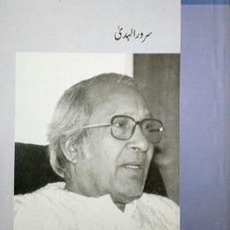 Khurshid ul Islam Hindustan Ke Adabi Mamar
