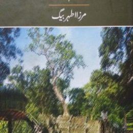 Ghulam Bagh