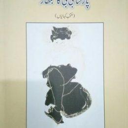 Parsa Bibi Ka Bahgar