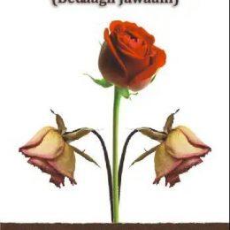 Unblemished Youth, Bedagh Jawani English