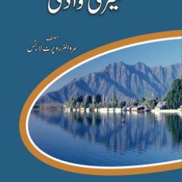 Kashmir Ki Wadi