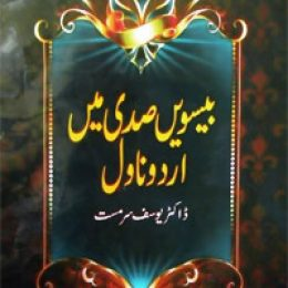 Beesvi Sadi Mein Urdu Novel