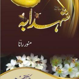Shahdaba