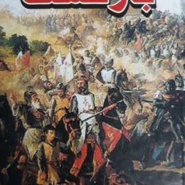 Bazgasht Novel