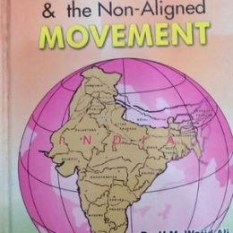 India And The Non Aligned Movement