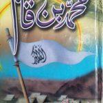 Muhammad Bin Qasim Novel