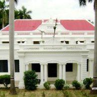 Shibli Academy-001