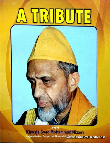 Khwaja Hasan Sani Nizami