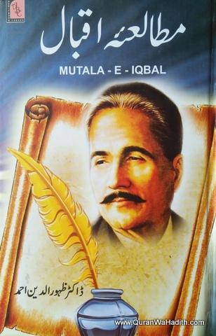 Mutala e Iqbal