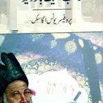 Ghalib Ek Bazdeed