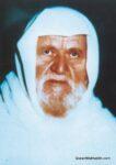 Nasiruddin Albani
