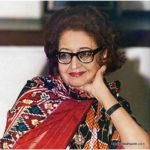 Qurratul Ain Haider